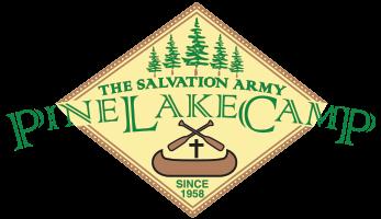 Pine Lake Camp